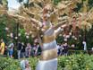 Семейный фестиваль «Много молока» в парке «Алые паруса» 178532