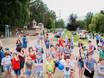 Семейный фестиваль «Много молока» в парке «Алые паруса» 178533