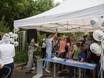 Семейный фестиваль «Много молока» в парке «Алые паруса» 178541