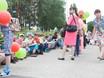 Семейный фестиваль «Много молока» в парке «Алые паруса» 178542