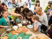 Семейный фестиваль «Много молока» в парке «Алые паруса» 178544