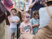 Семейный фестиваль «Много молока» в парке «Алые паруса» 178547