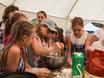 Семейный фестиваль «Много молока» в парке «Алые паруса» 178548