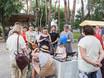Семейный фестиваль «Много молока» в парке «Алые паруса» 178550