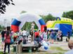 Семейный фестиваль «Много молока» в парке «Алые паруса» 178556