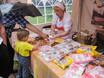 Семейный фестиваль «Много молока» в парке «Алые паруса» 178557