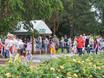 Семейный фестиваль «Много молока» в парке «Алые паруса» 178564