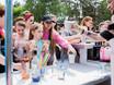Семейный фестиваль «Много молока» в парке «Алые паруса» 178566