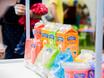 Семейный фестиваль «Много молока» в парке «Алые паруса» 178568