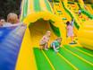 Семейный фестиваль «Много молока» в парке «Алые паруса» 178569