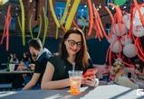 9 июня в парке Алые паруса пройдет семейный фестиваль «Королевство»