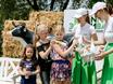 Семейный фестиваль «Много молока» в парке «Алые паруса» 178621