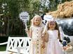 Семейный фестиваль «Много молока» в парке «Алые паруса» 178623