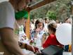 Семейный фестиваль «Много молока» в парке «Алые паруса» 178624