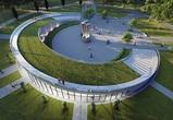 В парке «Победы» в Воронеже появится музей ВДВ