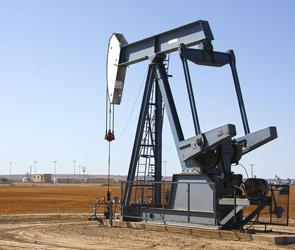 Воронежские компании будут поставлять оборудование для Роснефти