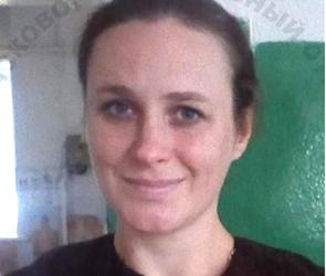В Воронеже ищут женщину, неделю назад ушедшую на работу и пропавшую без вести