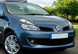 Renault может разместить производство в Воронежской области