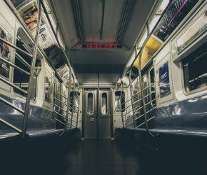 Разработчик воронежского метро подал в суд встречный иск на мэрию
