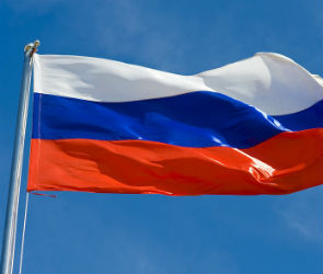 Опубликован план празднования Дня России в Воронеже