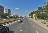 Проектировщика дублера на Московском проспекте заподозрили в сговоре на торгах