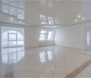 Стало известно, сколько стоит самая дорогая квартира Воронежа