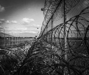 Воронежцев попросили скинуться на билет землячке, попавшей в тюрьму Тайланда
