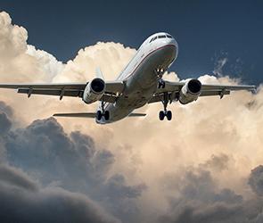 Прямое авиасообщение между Воронежем и Анапой откроется 20 июня