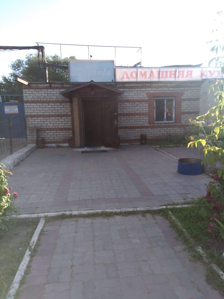 Подросток, протаранивший на машине толпу людей у кафе, пойдет под суд в Воронеже