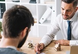 5 советов, как улучшить кредитную историю