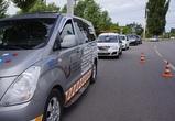Федеральные «инспекторы» побывали на воронежских «дорогах смерти»