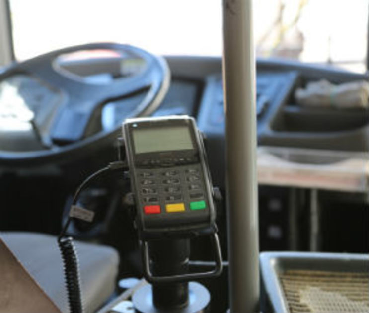 Перевозчики передумали убирать маршрутки с улиц Воронежа