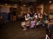 Интеллектуальная викторина для журналистов в ресторане «Тифлис» 178970