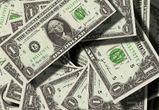 Жительница Воронежа, пытаясь заработать на курсе валют, лишилась 380 тысяч