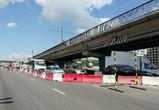 На Северном мосту в Воронеже могут вернуть ликвидированный разворот
