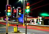 В Воронеже все пешеходные переходы хотят оснастить светофорами