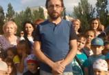 Воронежцы, обратившиеся с жалобой к Путину, добились строительства школы