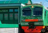 На ярмарку-выставку в Дивногорье под Воронежем пустят дополнительные электрички