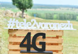 Ставка на качество: Tele2 продолжает масштабное развитие в Воронежской области