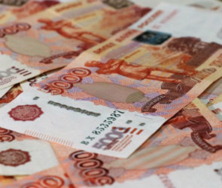 В Воронежской области мужчина четыре раза пытался расплатиться фальшивой купюрой