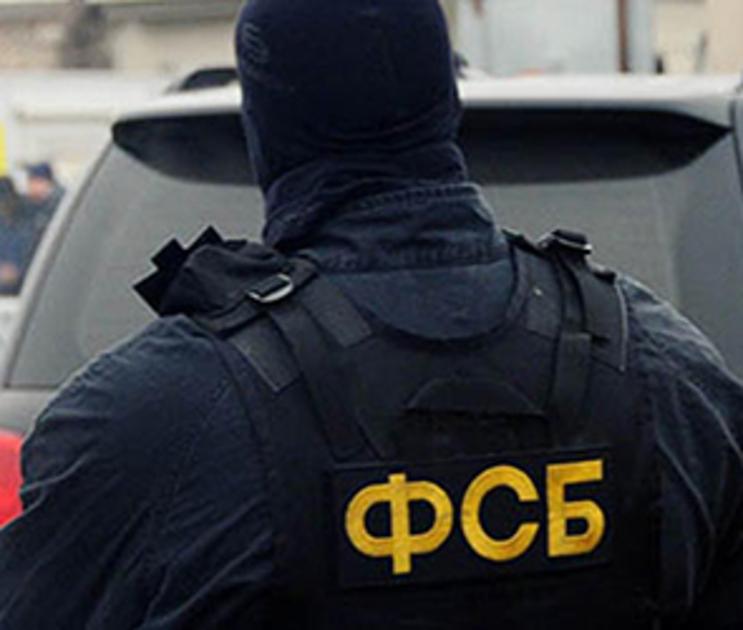 В департаменте воронежского правительства прошли обыски