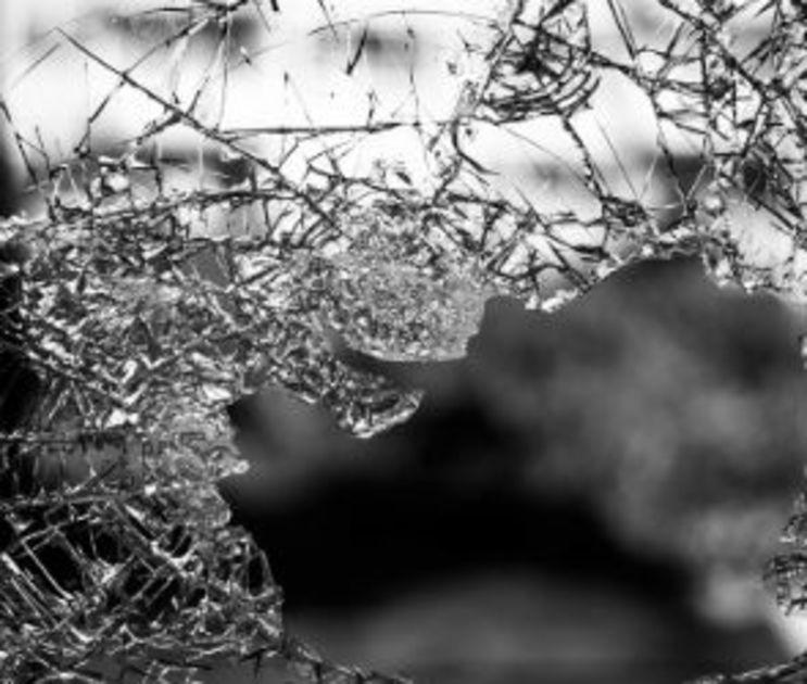 Молодой автомобилист погиб в ДТП в Воронежской области