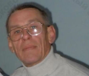 В Воронеже разыскивают 66-летнего мужчину, пропавшего из санатория