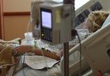 В Воронежской области выросла смертность от онкологии