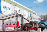 Международную промышленную выставку ИННОПРОМ посетит губернатор Александр Гусев