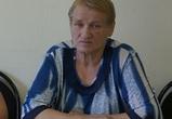 В Воронеже судят пенсионерку, приютившую участников президентской программы