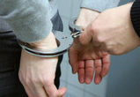 В Северном микрорайоне Воронежа полицейские задержали распространителя героина