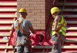 Крышу Воронежской детской облбольницы капитально отремонтируют за 16 млн рублей