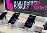 Tele2 предлагает смартфон за полцены и «умные» часы с годовой связью