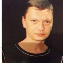 Воронежцев просят помочь в поисках молодого мужчины, страдающего эпилепсией